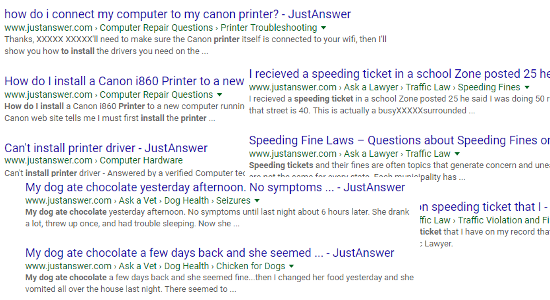 google_searches_ja.png